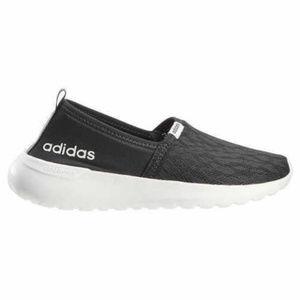NEW Adidas Neo Women's
